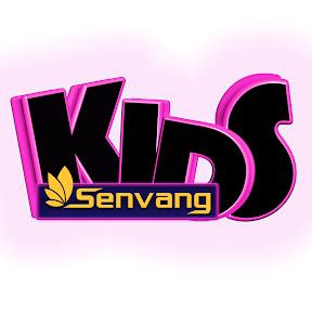 Sen Vang Kids