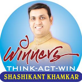 Winner Shashi