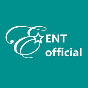 Eent official