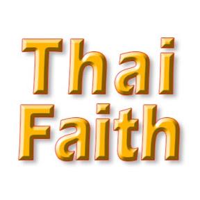 Thai Faith