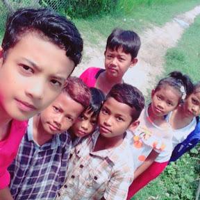 Sok Sambath