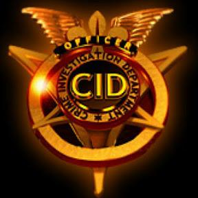 PR CID
