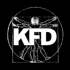 KFD.pl