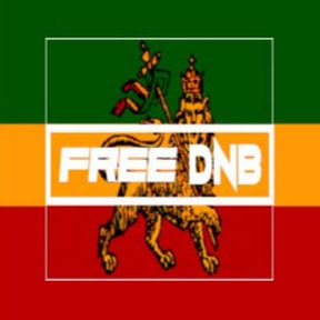 Free Dnb