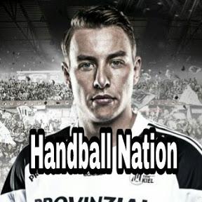 Handball Nation