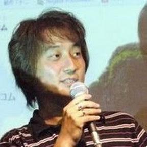Kobayashi Nobuyoshi