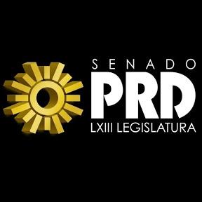 SenadoresPRD