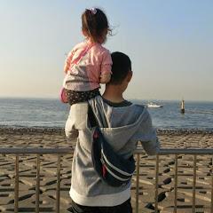 東京湾釣りアランス