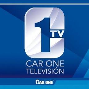 Car One TV