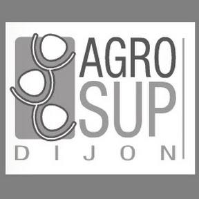 AgroSup Dijon