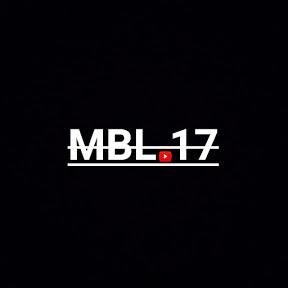 MBL.17