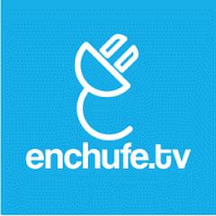 Enchufe TV oficial