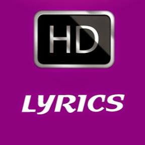 HD Lyrics
