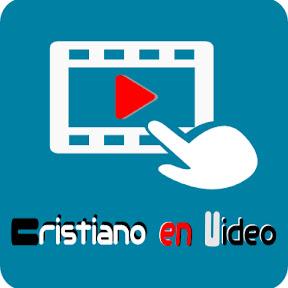 Cristiano en Video