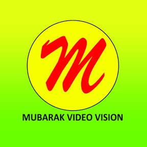 mubarak video Vision