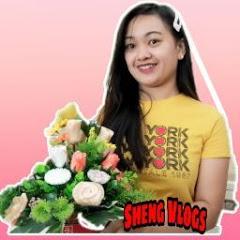 Sheng Vlogs