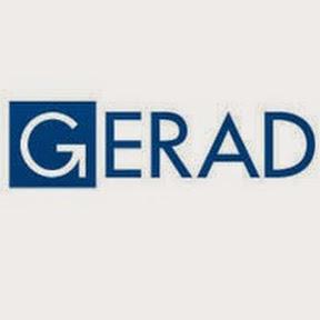 GERAD Recherche