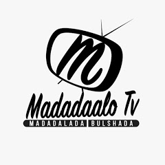 MADADAALO TV