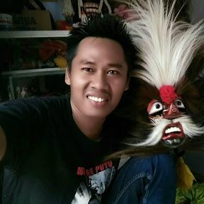 Rendy Ganong