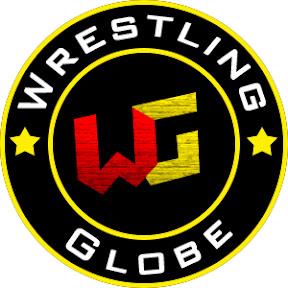 Wrestling Globe