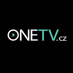 ONETV cz