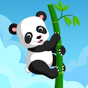 Color Panda