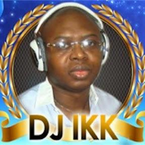 DjIKK Guinée Music Video