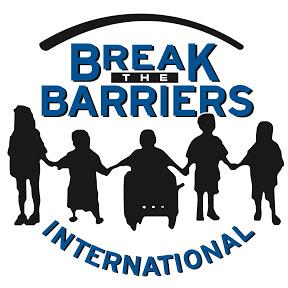 Break the Barriers