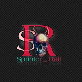Sprinter RAII