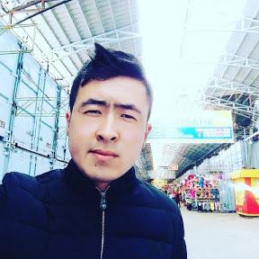 Нурсултан Мурадинов
