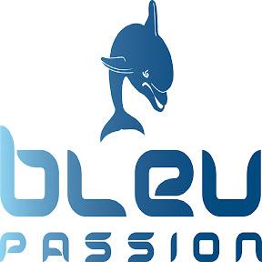 BLEU PASSION - L'école de plongée à Paris