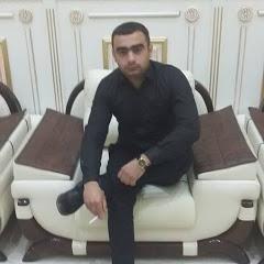 Taleh Memmedzade