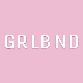 GRLBND