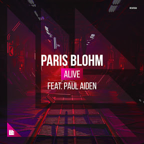 Paris Blohm - Topic