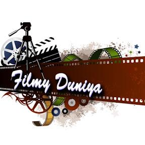 Filmy Duniya