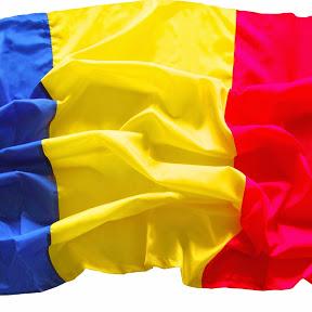 ȘTIRI ROMÂNIA