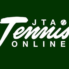 JTAテニス!オンライン