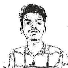 Malayalam Tech Master