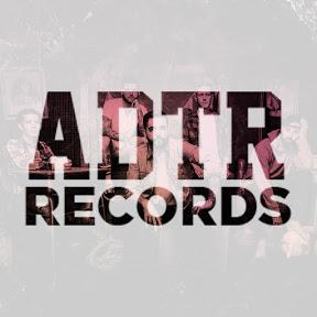 ADTR Records