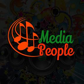 Media People
