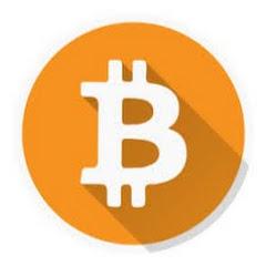 MINING CRYPTO / تعدين العملات الرقمية