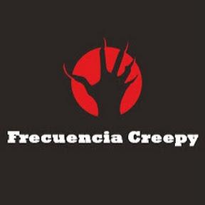 Frecuencia Creepy