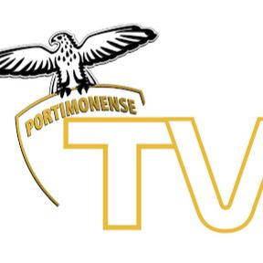 Portimonense Televisão