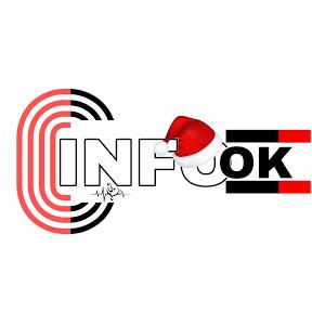 INFOok