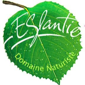Domaine de l'Eglantière