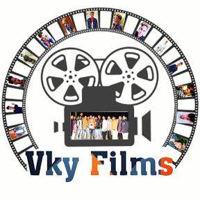 Vky Films