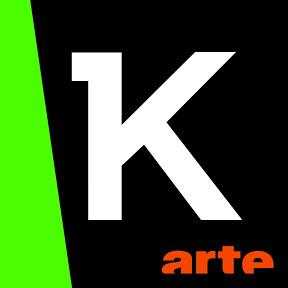 Karambolage en français - ARTE