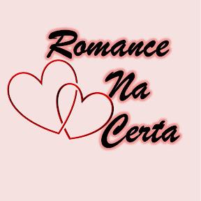 Romance Na Certa