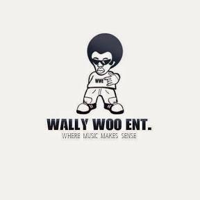 Wally Woo
