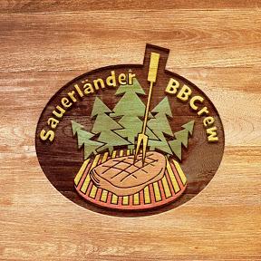 Sauerländer BBCrew - Grillen, Kochen, BBQ
